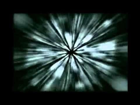 Cosmos by Michael Gabriel