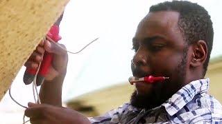 fim din mai ban shaawa sosai amma kayi adduar samun miji mai aiki - Nigerian Hausa Movies