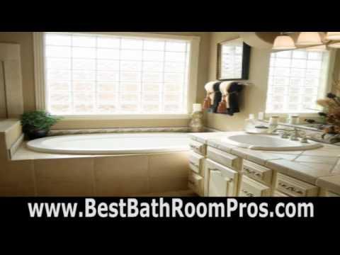Bathroom Remodeling Seattle WA BestBathroomPros