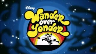 I'm The Bad Guy - Wander Over Yonder Soundtrack