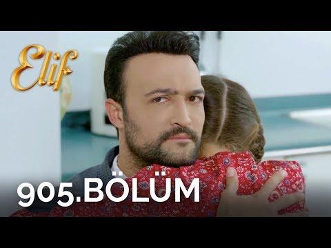 Elif 905. Bölüm | Season 5 Episode 150