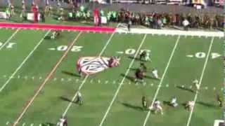 Christian Kirk ATH (Saguaro) Scottsdale, AZ[2013 Season] *Freak Athlete*