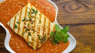 Paneer Parcha Sabzi  Recipe  Indian Main Course - Restaurant Style Indian Recipes