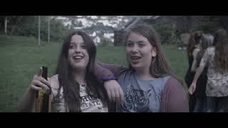 2017 Weltenwanderer Filmprojekt