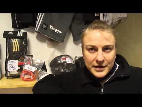 Interview Maria Lindberg.M4H01726 Maria.MP4