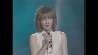 Екатерина Семенова - Два бумеранга любви (муз. Е. Семёнова, сл. Г. Белкин)