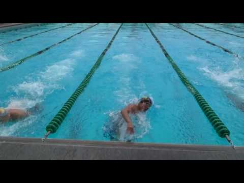 2017 K. Mark Takai swimming & diving CHAMPIONSHIPS