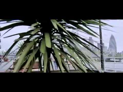 Viruddh (2005) - Hindi Movie - Part 6