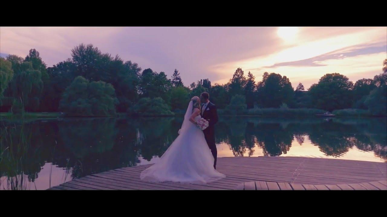 Hochzeitsfilm Braunschweig
