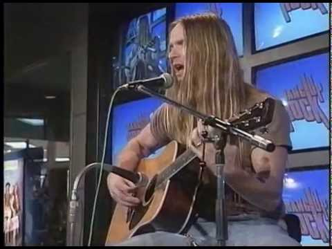 Zakk Wylde - Dead As Yesterday
