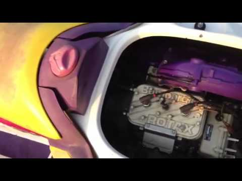 hqdefault 1995 seadoo hx engine problems youtube 95 seadoo speedster wiring diagram at nearapp.co