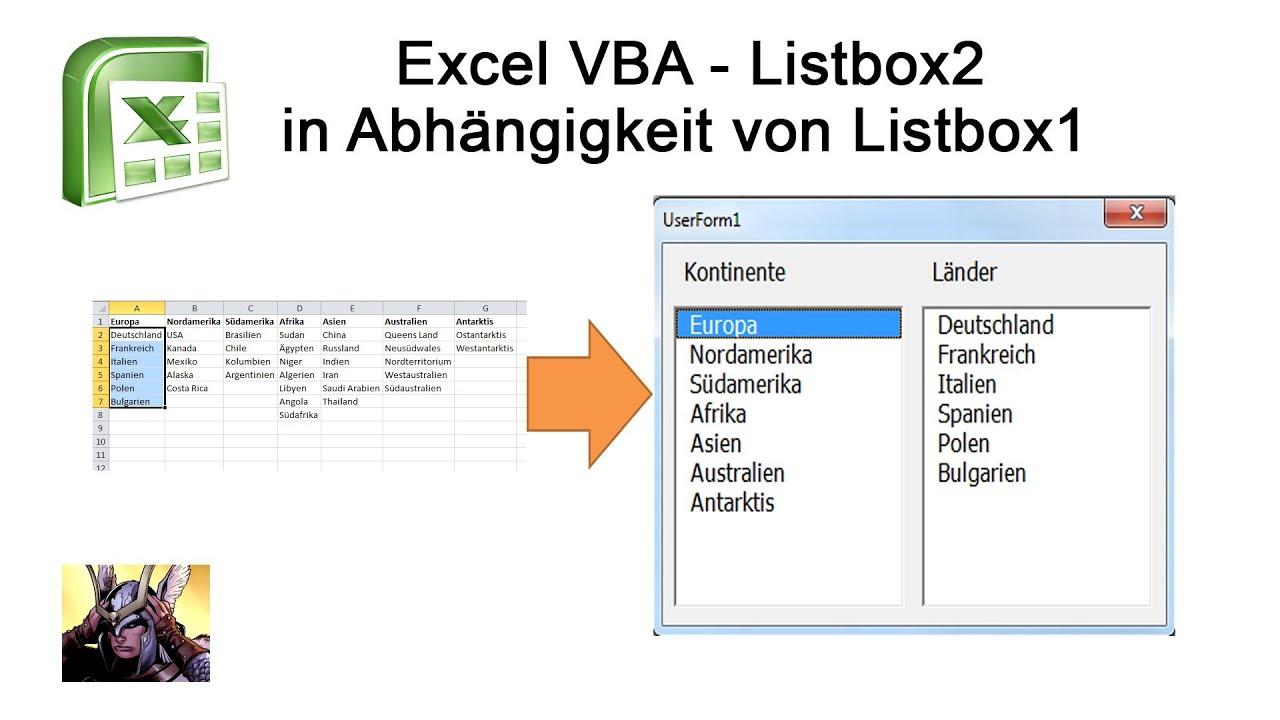 Excel Vba Spalte Text In Zahl Umwandeln