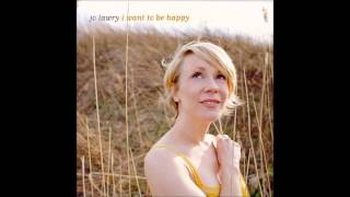 Jo Lawry - I Guess I