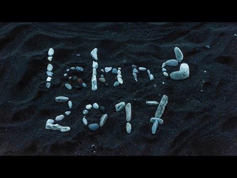 Iceland 2017 - Part 2 (HD)