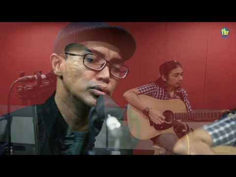 Cover Lagu Ezad Lazim - Demi Cinta