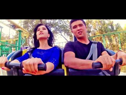 Love Story Uzbek (Baxt Media)