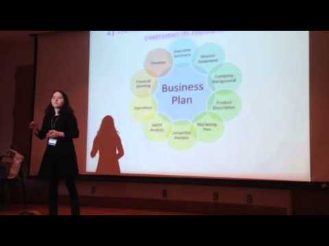 HIV Virus as a Business Model