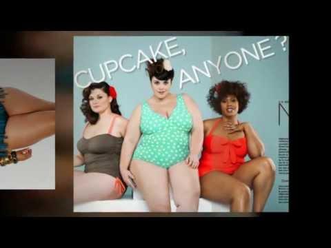 Голые Толстушки полные, толстые и жирные девушки