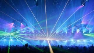 Neon Ligths - Need to feel loved (Steve Hill vs. Technikal remix)