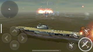 Warship battle | Enterprise play battle arena