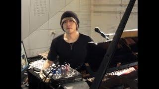 ピアノ弾き語りライブ「たろらじ」という放送をやっています。リクエストを頂けると喜びます。 ユーザーチャンネル「たろらじ Hi-Fi」 http://ch.n...