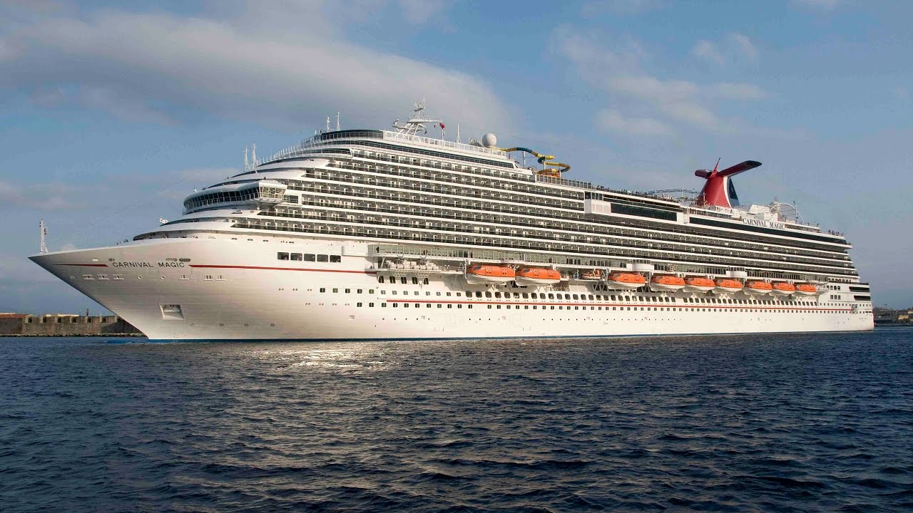 Carnival Cruise Tips Help SEE ALL SHIPS Pics & Info