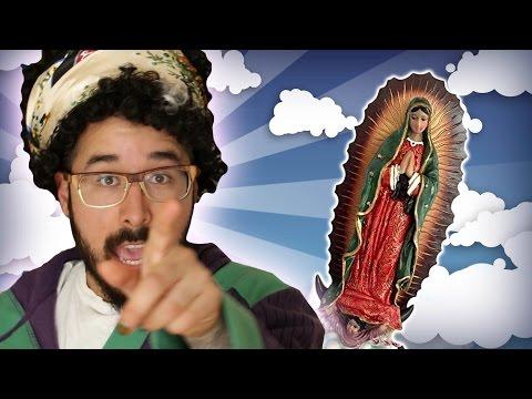 "Latina Moms: ""Cuando Yo Me Muera"""