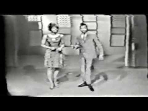 Fontella Bass and Bob McClure  Dont Mess with a Good Thing 1965