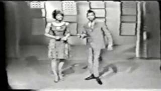 "Fontella Bass and Bobby McClure "" Don"