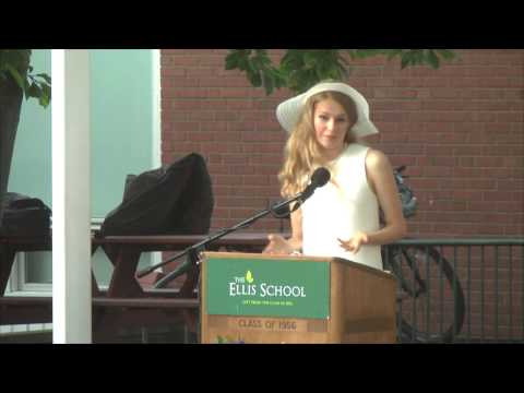 commencement-speech-2015-by-sophia-sterling-angus