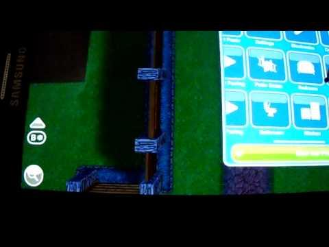 Sims free play diy houses thé basement quest part 2