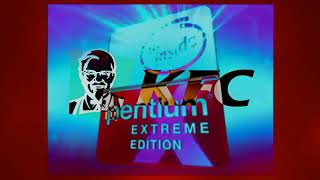 Best Animation Logos Updated Vocoded Intel Logo History