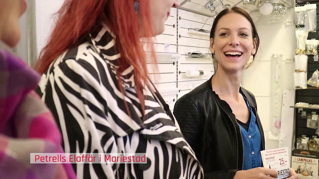 Smile Mariestad