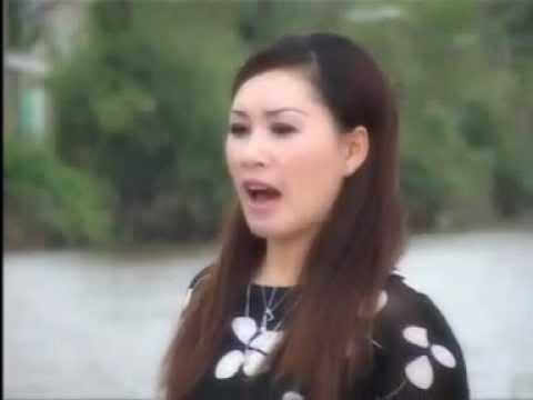 Đưa em về Kiến Giang - Thùy Linh.FLV