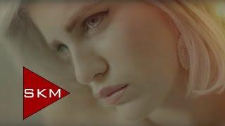 Cenk Eren - Kadınım (Official Video)