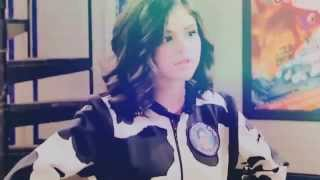 ''Taking Chances'' ♥  Officail Trailer (with NileyFan30)