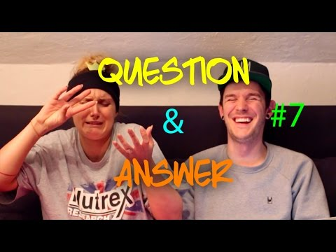 Kinging-It Q&A #7: Tattoo Meanings| Annoying Experiences | Sponsors | Herbal Tea | Duck Sized Horses