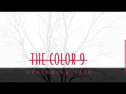 The Color 9