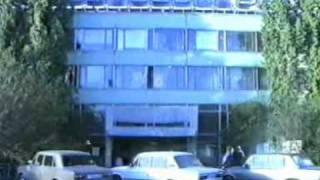 Город Знаменск - видеоклип.avi