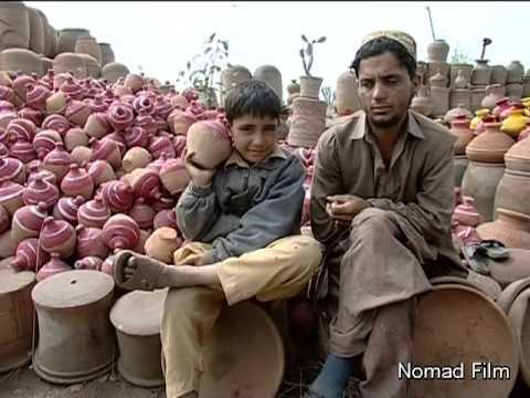 Peshawar Rubab