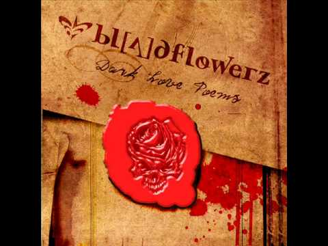Bloodflowerz - Dark Angel