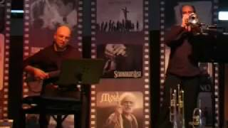 La leggenda del pianista sull'oceano - MovieTrio