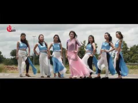 Bwkha Kwlwi Video Song - Bwkha