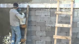 видео строительство домов в в Сочи