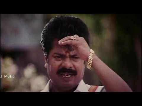 Pandiarajan Tamil Super Hit Comedy Movie | Tamil Super Hit Movie