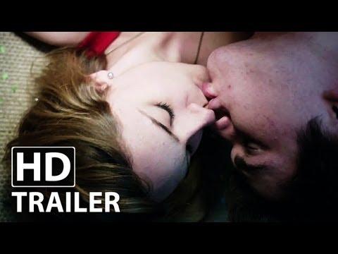 Afterparty - Feiern bis der Tod kommt - Trailer (Deutsch | German) | HD