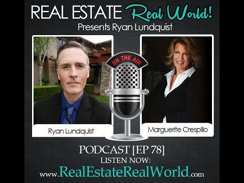 [EP 78] Ryan Lundquist | The Value of Trusting the Market