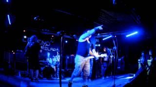 Rustless Live play Run too fast & We want live RnR Vanadium