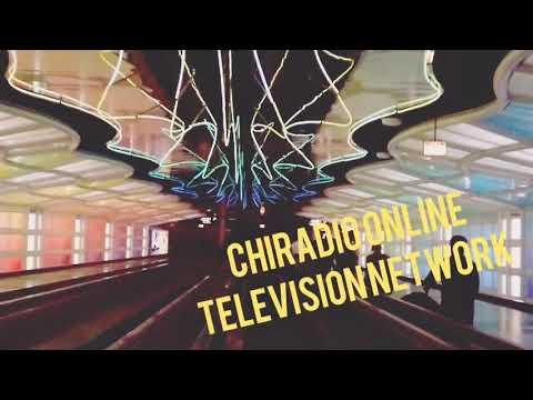 Chiradio online television network