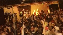 "Die Toten Hosen // Rock am Ring 2004 - ""Magical Mystery Gig"""